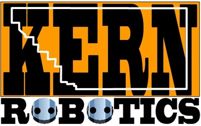 Kern Robotics Logo New